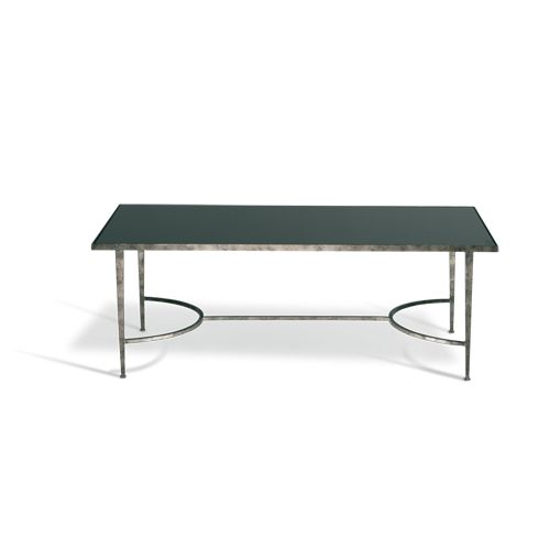 CFT08, Salvatore Coffee Table