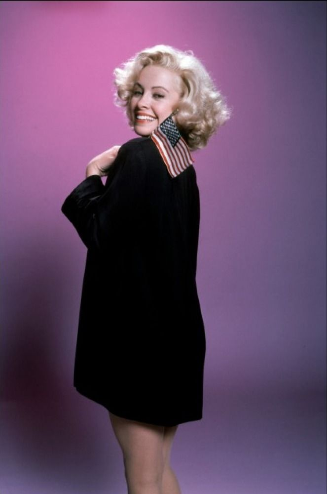 Citaten Marilyn Monroe Movie : Catherine hicks in quot marilyn the untold story tv movie