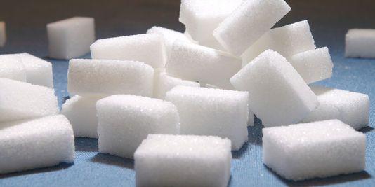 addiction-sucre