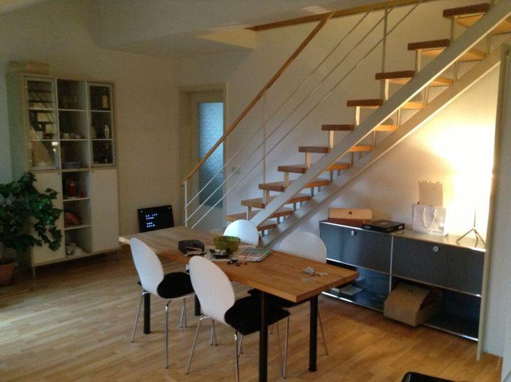 #Dresden - #Wohnungssuche - 2 Zimmer Maisonette Wohnung ab 01.03. zu vermieten.     2 Zimmer Maisonette Wohnung in Dresden - 65 qm - mit Balkon - mit EBK - ab 01.03. zu vermieten.     Kontakt und Information finden Sie unter  https://www.miettraum.com/weiterleitung.php?id=70823034     Mehr Wohnungen in Dresden finden Sie unter:  https://www.miettraum.com/suche/wohnung-mieten/Dresden/