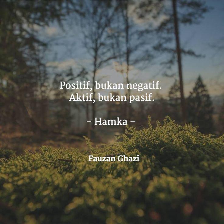 hamka-07