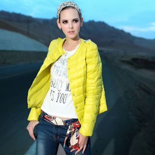 Cheap jackets ladies, Buy Quality winter jacket prices directly from China jacket red Suppliers:                Newarrivals every month bring you surprise. Competitive price!    All goods are in stock,we