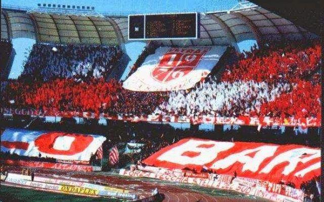 Serie B - Probabili formazioni. A Bari record paganti (baldodangelo)