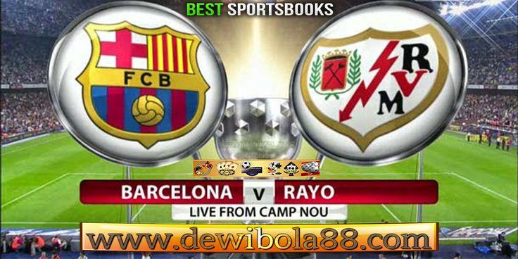 Dewibola88.com   SPAIN LA LIGA   BARCELONA vs RAYO VALLECANO   Gmail        :  ag.dewibet@gmail.com YM           :  ag.dewibet@yahoo.com Line         :  dewibola88 BB           :  2B261360 Path         :  dewibola88 Wechat       :  dewi_bet Instagram    :  dewibola88 Pinterest    :  dewibola88 Twitter      :  dewibola88 WhatsApp     :  dewibola88 Google+      :  DEWIBET BBM Channel  :  C002DE376 Flickr       :  felicia.lim Tumblr       :  felicia.lim Facebook     :  dewibola88