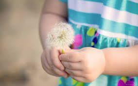 Картинки по запросу фото детских рук