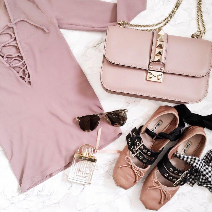 outfit-details-miu-miu-ballerinas