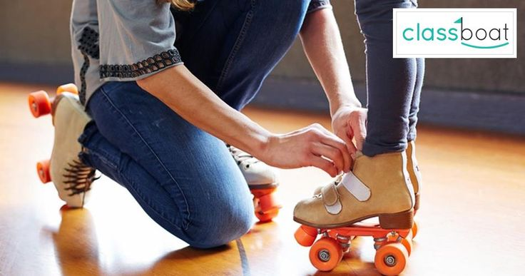 Roller Skating Classes in Pune for kids. Skating coaching classes, days, timings, instructor student ratio, reviews, address and contact details in Pune. Listing of all best classes and top training institutes for Kids and Children who want to learn how to Skate in Pune  https://www.classboat.com/AllBlogs/Take-Your-First-Steps-For-The-First-Time-Again-139
