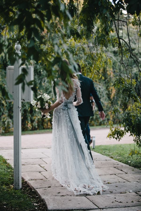 Casamento Romântico - Destination Wedding por Cristina Nudelman | Mother of the bride - http://modatrade.com.br/casamento-rom-ntico-destination-wedding