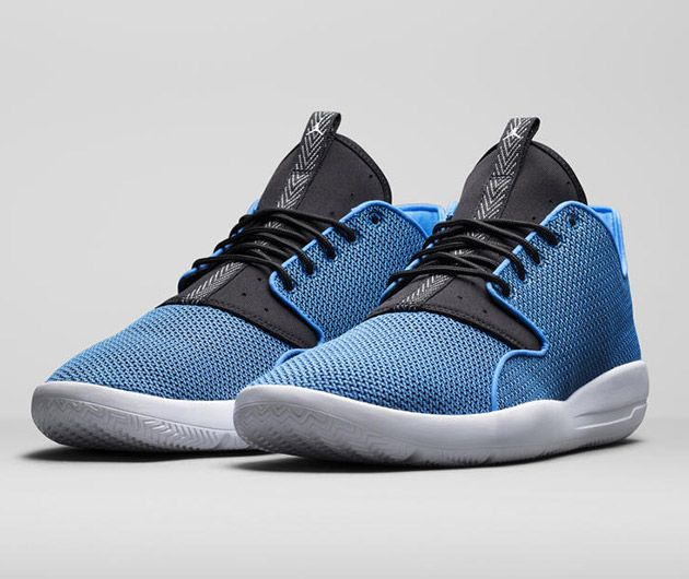 Jordan Eclipse - Official Images - Air 23 - Air Jordan Release Dates,  Foamposite, Air Max, and