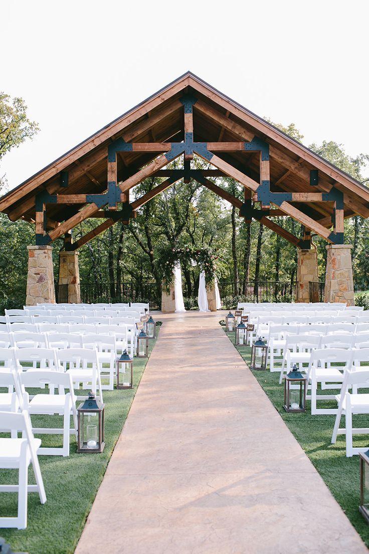 27+ Small wedding venues north texas ideas