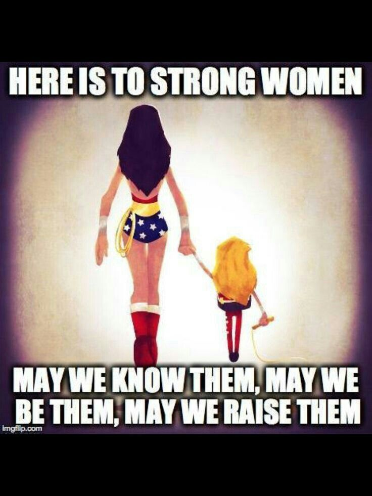 Happy Birthday Wonder Woman Quotes: 87 Best Bad Girl Quotes Images On Pinterest