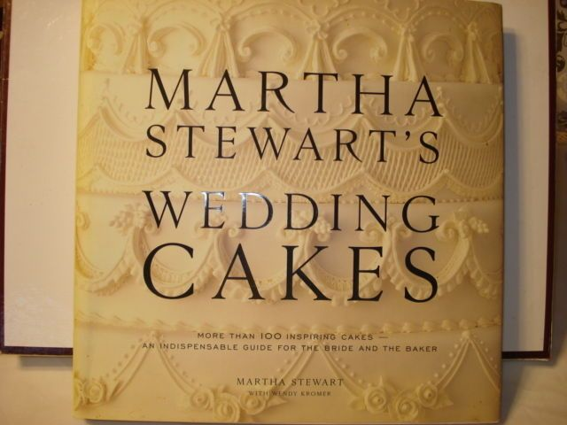 Martha Stewart Weddings: 1000+ Ideas About Martha Stewart Weddings On Pinterest