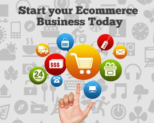 Top ecommerce solutions, it's the design that will really help businesses to stand out in a competitive market. Ecommerce solution provider can create a website which is not only eye-catching but also functional, loading quickly and assisting customers with every step of their purchase.