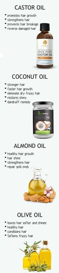 how to grow hair faster in a week, how to grow hair faster home remedies, how to make hair grow faster and thicker, how to grow hair faster in a month, how to grow hair faster for men, how to grow hair faster and thicker home remedies, how to grow hair faster naturally, how to make hair grow faster overnight,