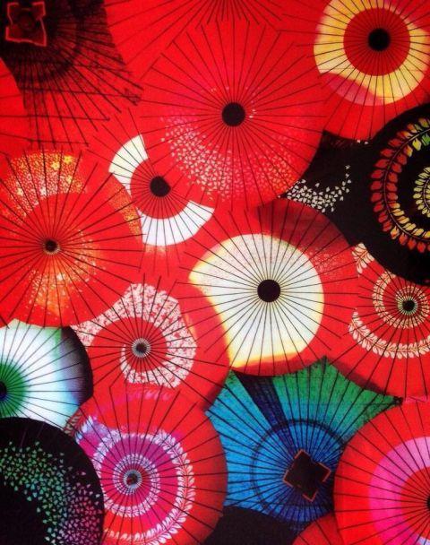 「和風・和柄・日本的」なスマホ壁紙 : 「和風・和柄・日本的」なスマホ壁紙・待ち受けホーム画面【画像大量】210+ - NAVER まとめ