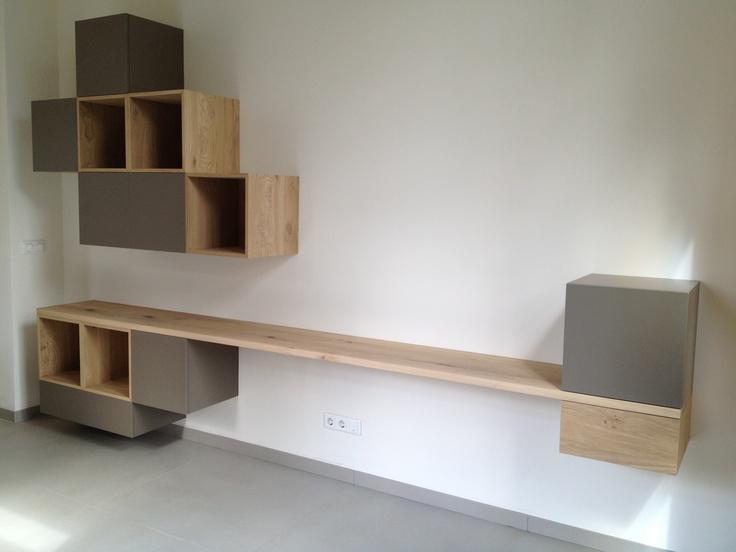 9 besten ecce das kleine homeoffice f r die ecke bilder. Black Bedroom Furniture Sets. Home Design Ideas