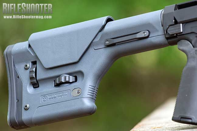 a guide on how to shoot a ruger rifle Beginner's guide to  ruger gp100 beginner gun review ruger gp100 beginner gun review  a better alternative for many people is the lighter 5-shot ruger sp101 .