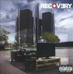 Listening to Eminem - No Love on Torch Music. Now available in the Google Play store for free.