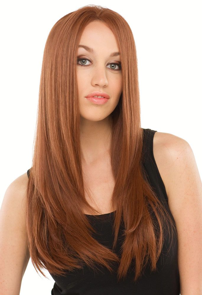 womens haircuts medium length hairstyle for weight hairstyles for 1495