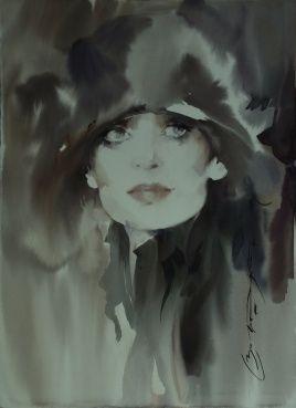 Viktoria Prischedko
