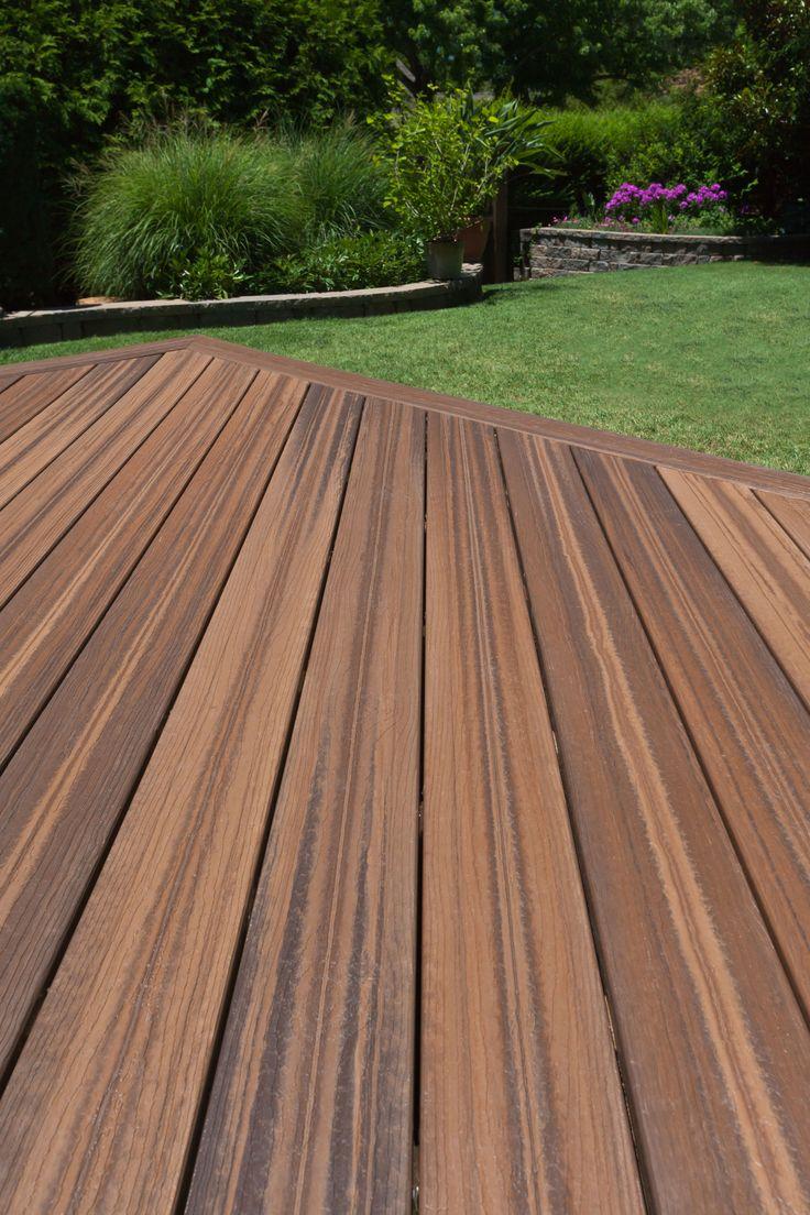 90 best envision distinction images on pinterest decks for Envision decking
