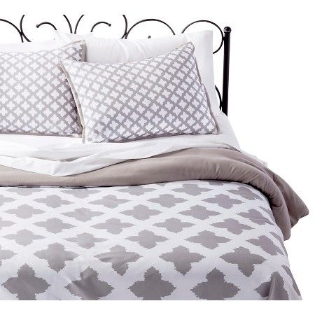 dorm o on pinterest dorm room lighting target and comforter sets