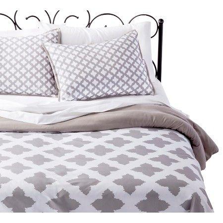 dorm o on pinterest dorm room lighting target and comforter sets