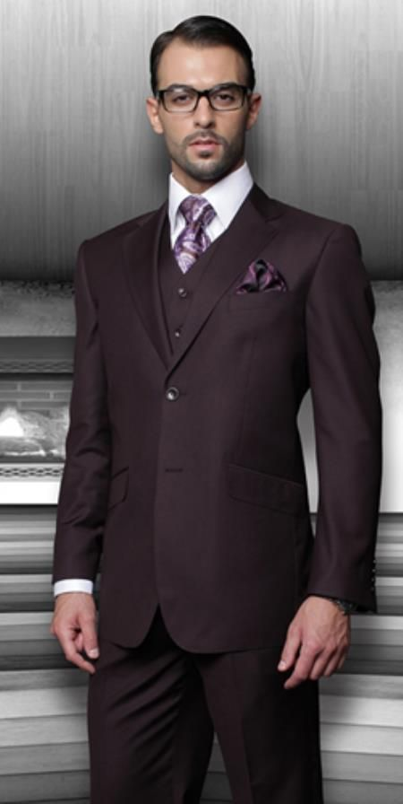 25  best ideas about Discount suits on Pinterest | Men's suits ...