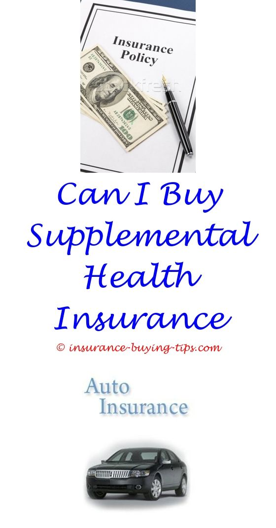 72 best Buy Sell Agreement Insurance images on Pinterest
