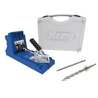 Kreg Jig K4 - Pocket Hole Joinery - Kreg Tool Company