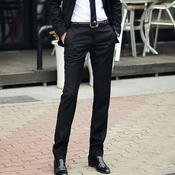 186 best images about Men's Pants & Shorts on Pinterest