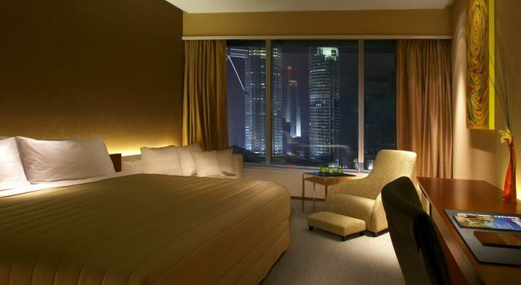 Booking.com: Traders Hotel Kuala Lumpur , Kuala Lumpur, Malaysia - 1964 Guest reviews . Book your hotel now!