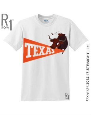 Best football gifts!  ROW 1 ™ Shirts. $23.99 http://www.shop.47straightposters.com/ROW-1-Football-Ticket-Shirts-Made-from-vintage-tickets_c16.htm