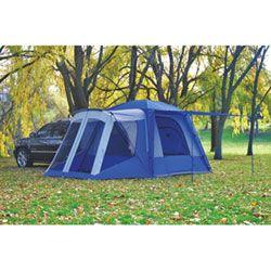 Tente de minifourgonnette/VUS Sportz by Napier avec abri moustiquaire - 6 places