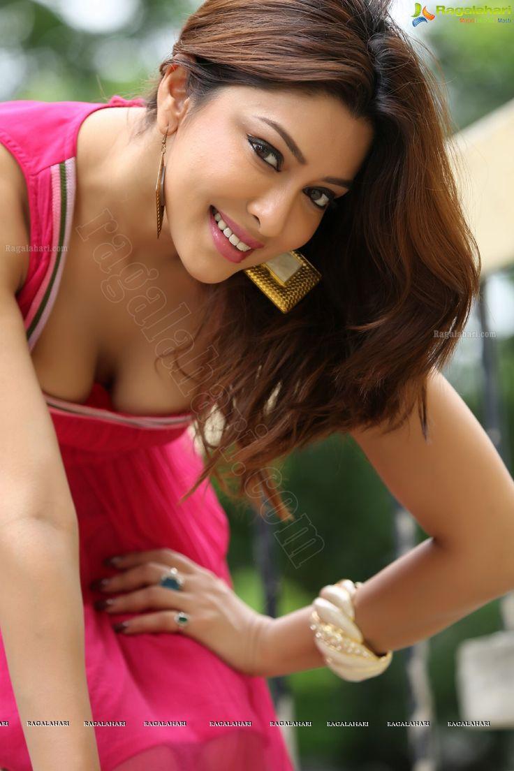 Indian Film Actress Payal Ghosh Ragalahari Exclusive Photo -9756