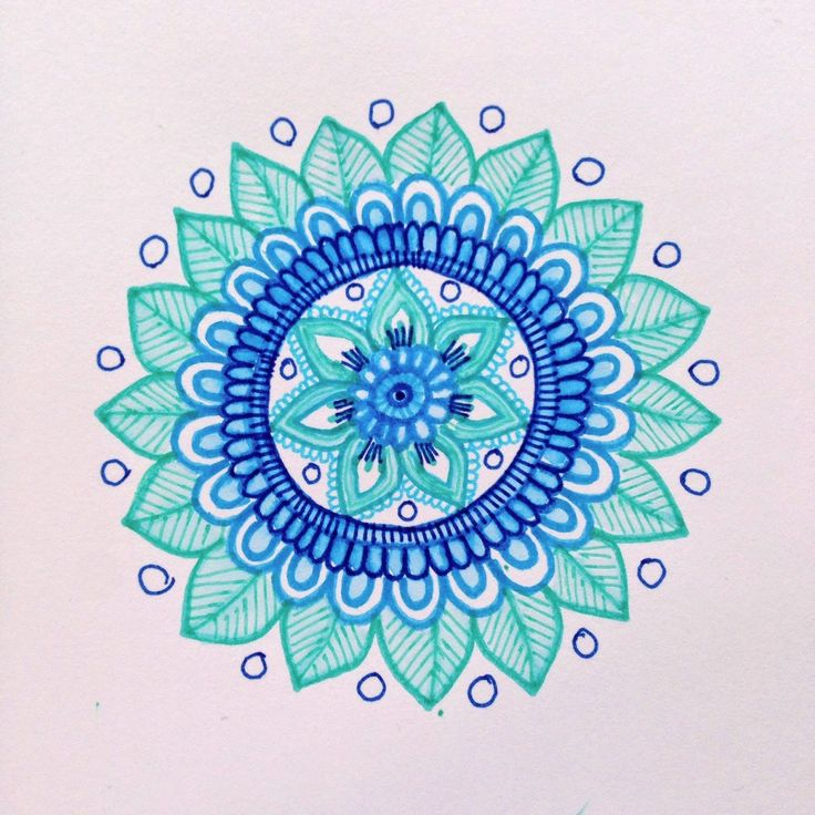 http://www.magamerlina.com/2014/06/another-mehndi-inspired-mandala-tutorial.html