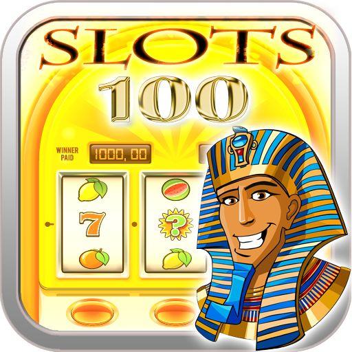 Slots Egyptian Pharaoh Free Slot MAchine Casino Jackpot Locked Secrets Sceptre Multiple Line Slots Free Casino Games for Kindle New 2015 Free Slots Game Offline Bonuses