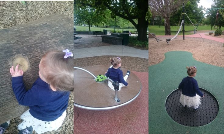 Fun Fun Fun at Halliday Park – Melbourne Munchkin http://melbournemunchkin.com/2016/10/13/halliday-park/