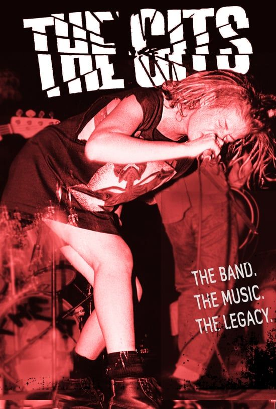 The rousing and heartbreaking story of the Seattle band The Gits, whose promising start was cut short by the tragic murder of spirited lead singer Mia Zapata. This…