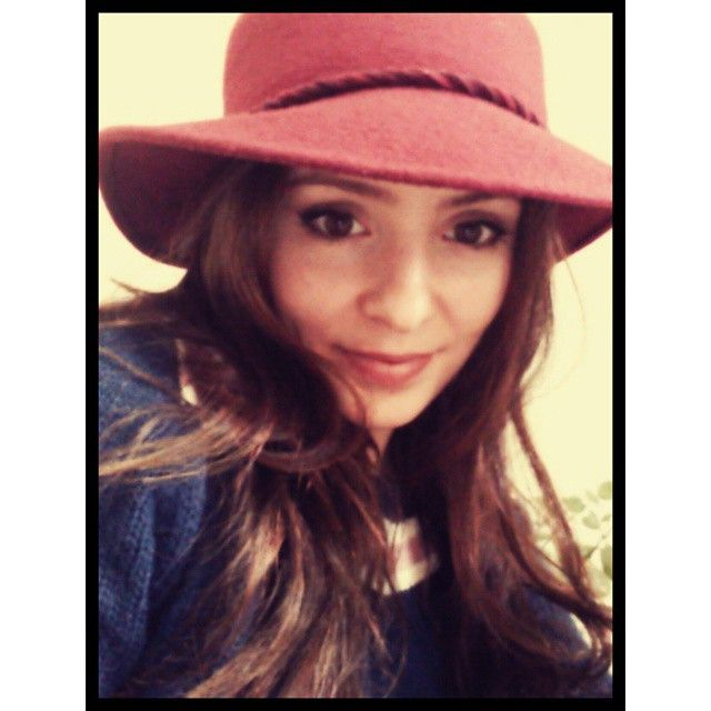 Red hat))