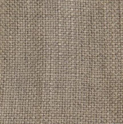 Voyage Decoration fabric - Arielli / Flint