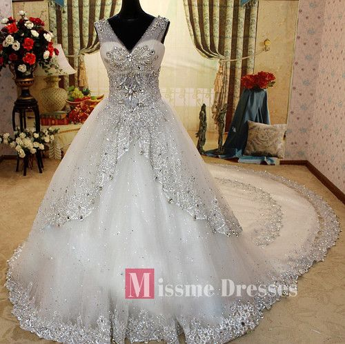 309 Best images about Wedding Dresses on Pinterest | Tiered ...