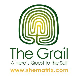 A 3 day mens event. The Grail is a place for you to be real and to be your authentic self – without judgement, criticism or advice giving. You are simply accepted for who you are.   Men who have attended speak of being more grounded in their lives and having a closer connection with their partners, their family and with other relationships in all areas of their lives. More information at www.shematrix.com