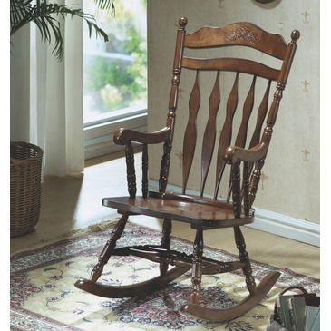 nursery rocking chairs wooden rocking chairs outdoor rocking chairs ...