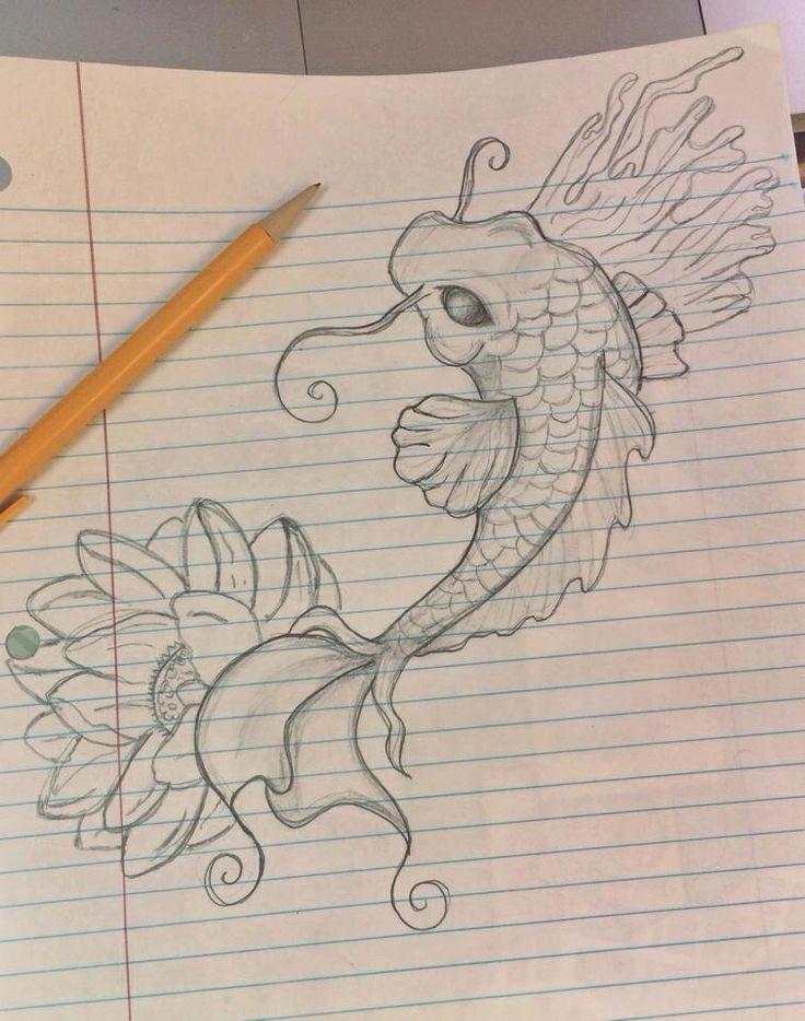 My own artwork :)