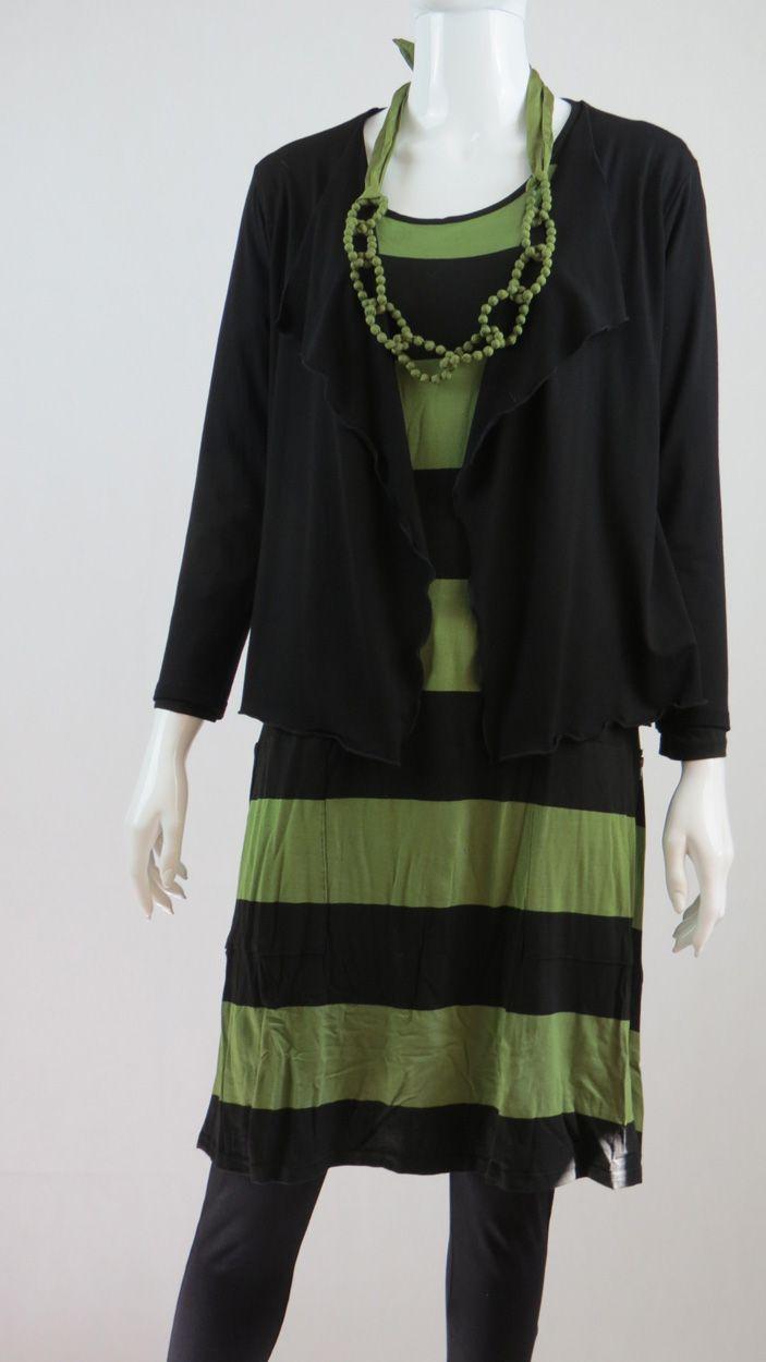 Masai Clothing Herbstkollektion 2016 www.withcozy.de