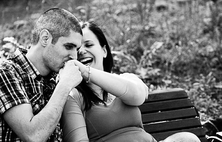 Castelli in Italia per pre matrimonio.Love session a cura di Morris Moratti fotografo a Brescia  Tel 3289169787 #fotografo #verona #brescia #bergamo @Colleen Perry #milan #photo #photography #moment