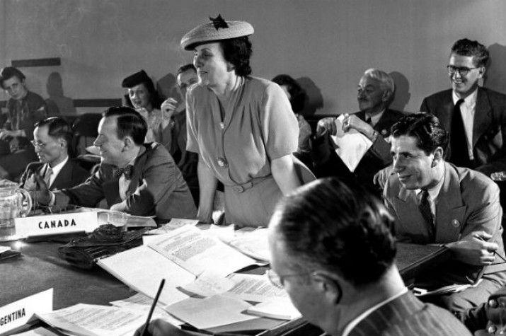 4 mulheres históricas da política brasileira que você precisa conhecer