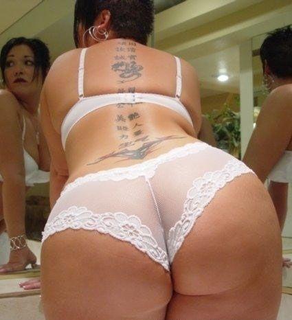 fireside girls lesbian bondage