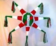 Resultado de imagen para manualidades fiestas patrias mexicanas